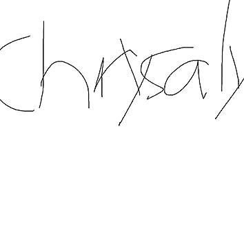 Chrysalys