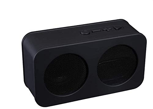 Live Tech BS01 Melody Portable Wireless Bluetooth Speakers...