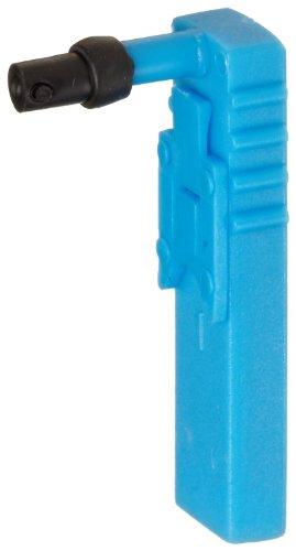 Dickson P226 Chart Recorder Pens, Blue (Pack of 6)