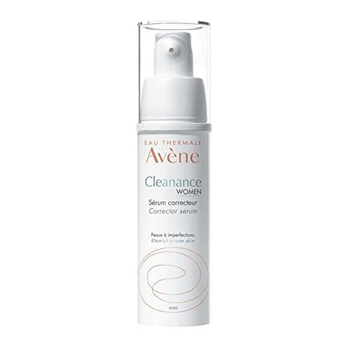 Avene Cleanance Women Correcting Serum 30ml