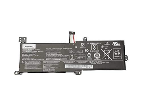 Lenovo Batería 35Wh Original para la série Yoga C930-13IKB (81C4)