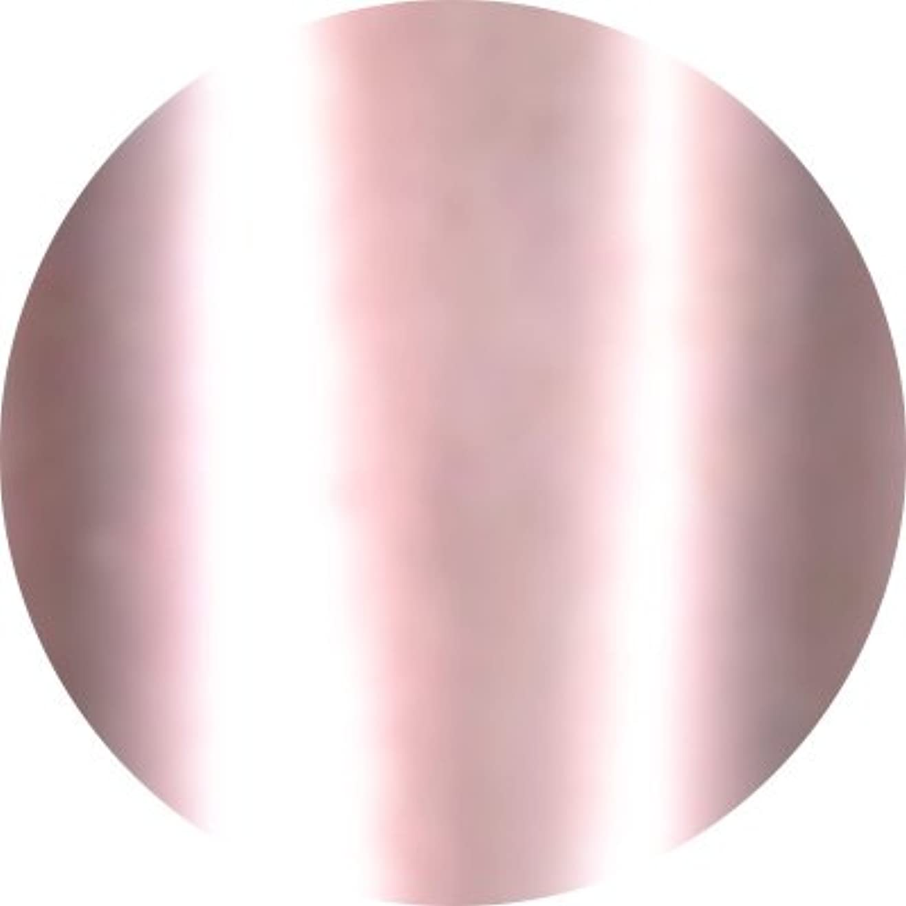 無力ガイダンス水素Jewelry jel(ジュエリージェル) カラージェル 5ml<BR>メタリック MT006