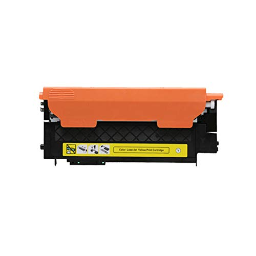 YXYX Compatible para HP M178NW Reemplazo de Cartucho de tóner para HP Color Láser MFP 178 179NW 150A 150NW Impresora Tinta Tinta Cinta de Tinta con astillas, confiabilida Yellow