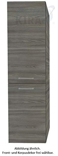 PELIPAL 6025 Hochschrank / HS45-01-430 / Comfort N/B: 45 cm