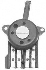 New arrival Four Seasons 35992 Lever Switch Blower We OFFer at cheap prices Selector