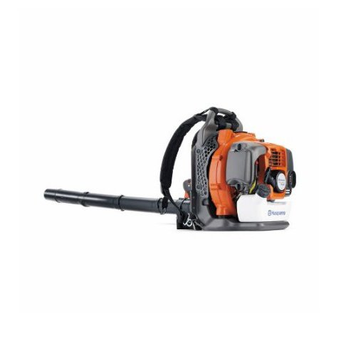 Husqvarna 150BT Backpack Leaf Blower