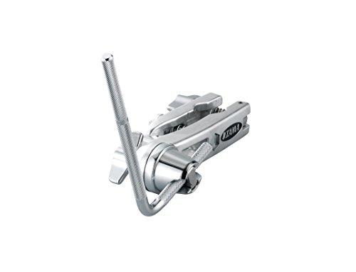 Tama CBA56 Universalhalter mit MC66 Multiklammer