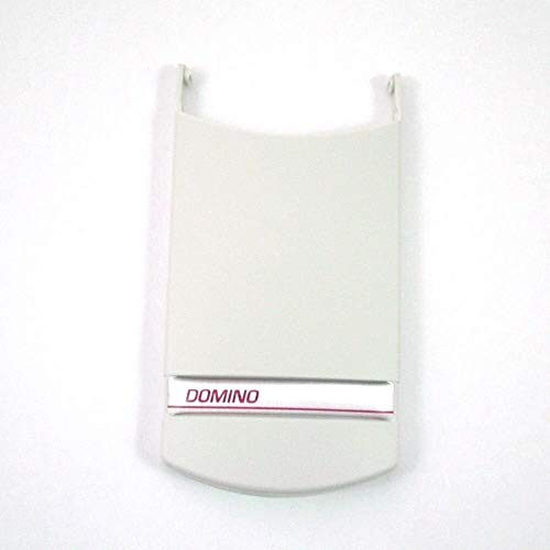 Buy Replacement Keypad Hinge Cover Only Fo rDomino LID GD-1 Outdoor Keypad Head