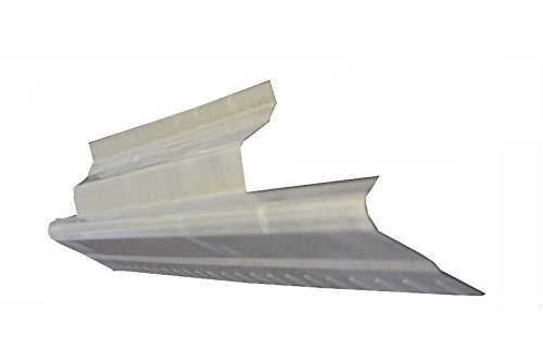 Motor City Sheet Metal Works With 2004-2008 Ford F-150 4 Door Crew Cab Outer Rocker Panel Driver Side