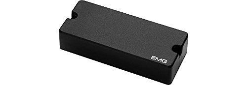 EMG EM907800 - Pastilla para guitarra eléctrica