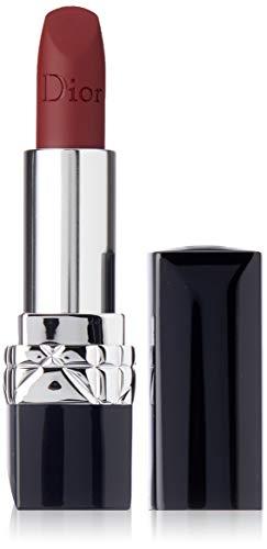 Dior Rouge Dior Couture Colour Lipstick 3.5g, 964 Ambitious Matte