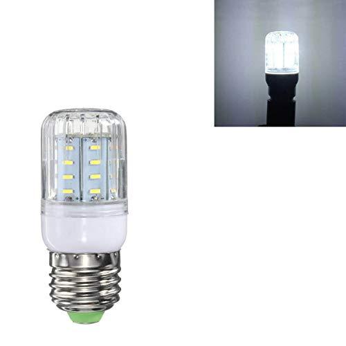 lampadine E27 4W 36 SMD 4014 LED Cover Corn Bulba AC 110 lampadine d'epoca