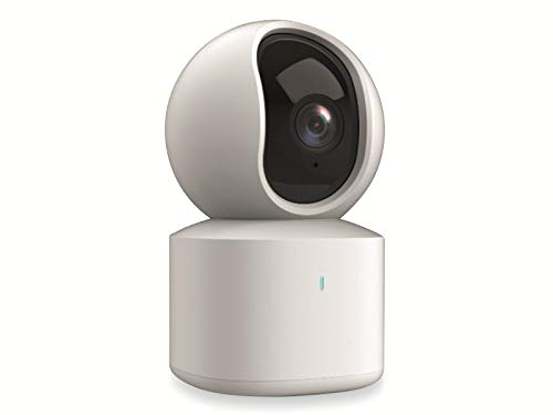 IP-Kamera JOVISION JVS-H820E, WLAN, 2 MP, FullHD