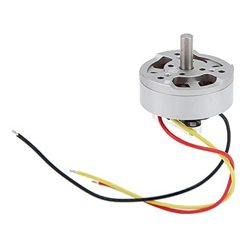 Motor del Brazo RC, Motor del Brazo del abejón Robusto y Duradero para el abejón de RC(Short-Term)
