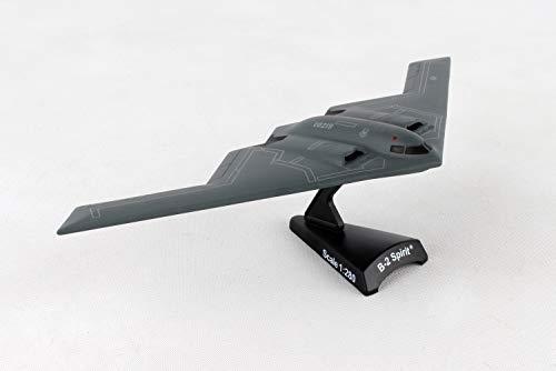 Daron Worldwide Trading B-2 Spirit Vehicle (1:280 Scale)