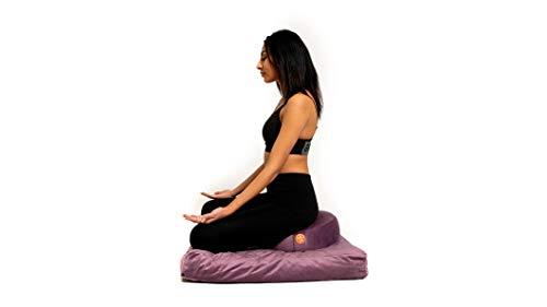 Best meditation cushion sets