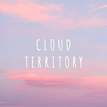 Cloud Territory