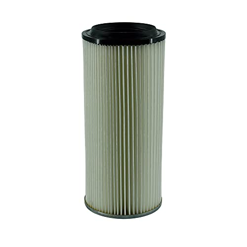 Variovac Filter, Filterpatrone, Filtereinsatz, Staubfilter, Staubsauger