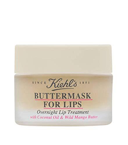 Kiehl's Buttermask For Lips femme/woman Lippenmaske, 30 g, 3605972093172