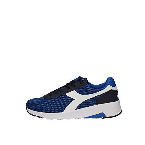 Diadora - Sneakers Evo Run DD per Uomo e Donna (EU 42)
