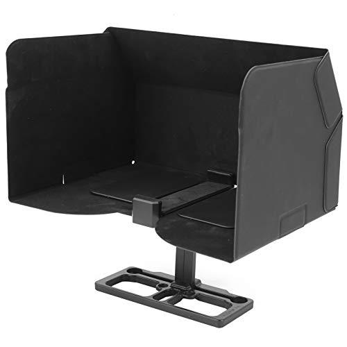 Soporte para Tablet PC, Accesorio De Capucha con Cordón De Doble Hebilla, Cómodo para La Mayoría De Las Tabletas para Air 2