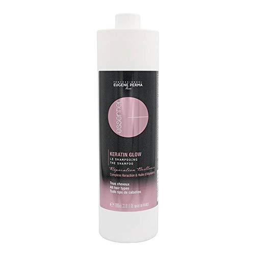 Eugene Perma Essential Shampoo für das Haar, 1000 ml