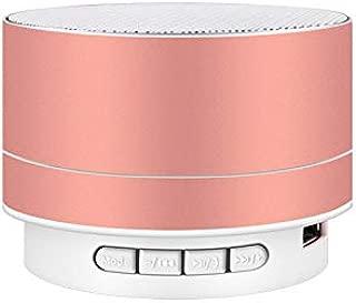 Wireless Card Bluetooth Mini Speaker,E