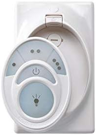 lowest Kichler outlet sale 371082 Control outlet online sale System online sale