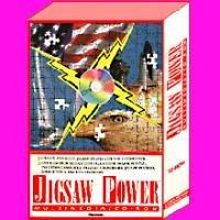 Jigsaw Power
