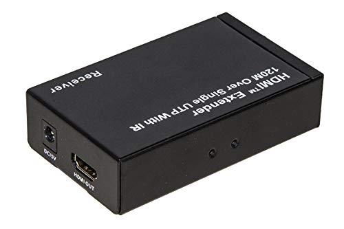 Link Lkext18 HDMI-ontvanger.