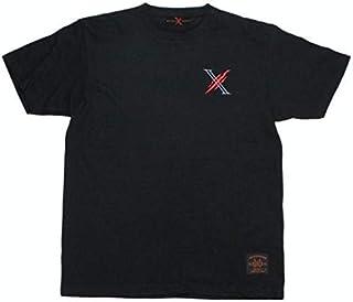 MAN WITH A MISSION (マンウィズアミッション)2020年 福袋 10th Tシャツ 『XL』