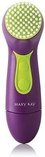 Mary Kay Skinvigorate Brush - Limited Edition