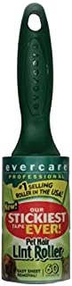 Evercare Extra Sticky Lint Roller 60 Layer