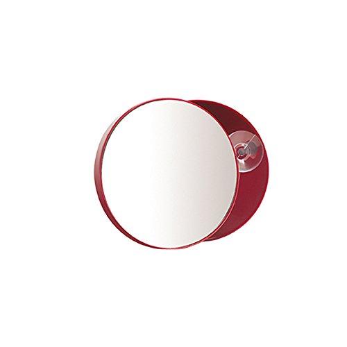 Revlon Magnifying Mirror 10x Na, 1 Cuenta