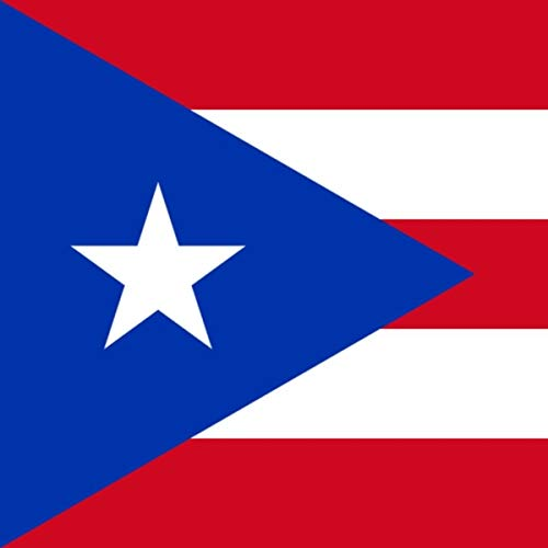 Puerto Rico Remix Serie 25