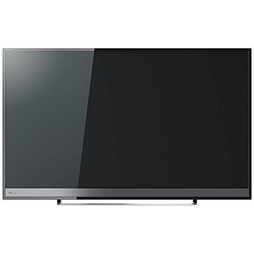 『東芝 50V型地上・BS・110度CSデジタル4K対応 LED液晶テレビ(別売USB HDD録画対応)REGZA 50M500X』の1枚目の画像