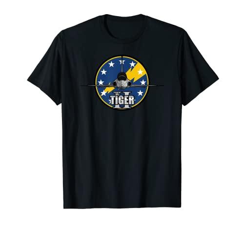 F-5 Tiger II T-Shirt