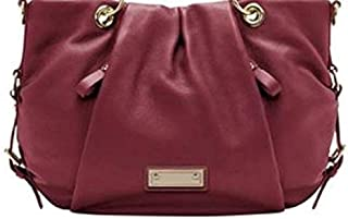MJF Crossbody Bag For Women