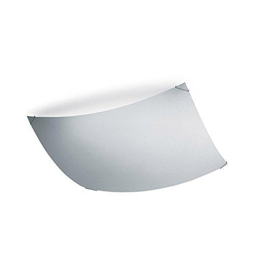 Quadra Ice plafondlamp