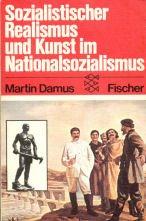 『Sozialistischer Realismus und Kunst im Nationalsozialismus.』のトップ画像