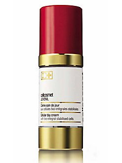 Cellcosmet Juvenil Day Cream