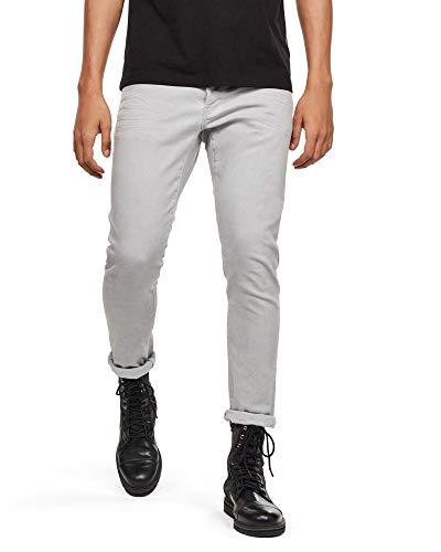 G-STAR RAW Herren G-Bleid Slim Coloured Jeans