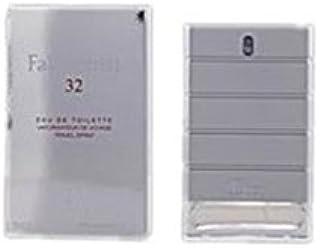 Dior Fahrenheit 32 Eau de Toilette 40ml