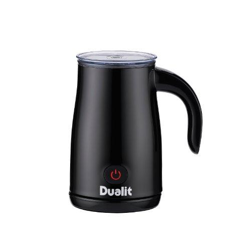 Montalatte Elettrico Automatico Dualit - Latte o...