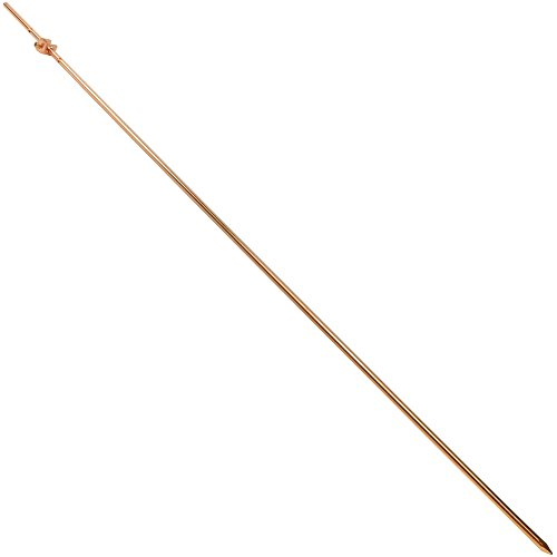 Skywalker Signature Series Ground Rod, 4ft