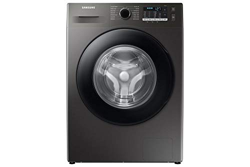 SAMSUNG WW90TA046AN 9KG WASHING MACHINE GRAPHITE