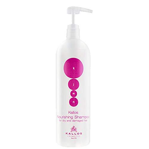 Kallos Shampoo - 1000 g