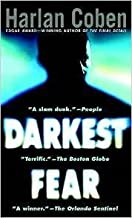 Darkest fear : a Myron Bolitar novel