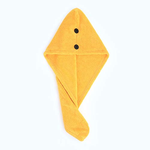 MAWA Toalla de baño para Mujer Toalla de Microfibra Toalla de baño de Secado rápido para Adultos - S1,25x65cm, a1