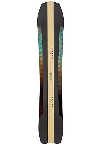 Annex Wide 163cm